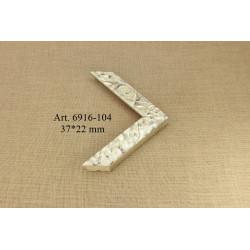 Medinis profilis M2810.786