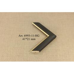 Medinis profilis M2816.836
