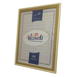 Wooden Moulding M4072.062