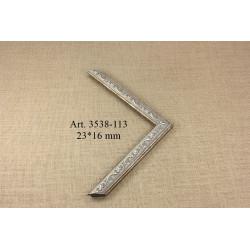 Wooden Moulding M4072.486