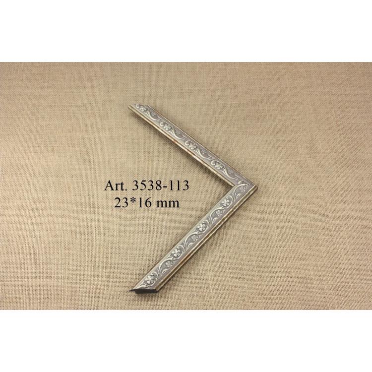 Medinis profilis M4072.486
