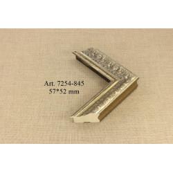 Medinis profilis M5302.486