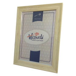 Wooden Moulding P708736