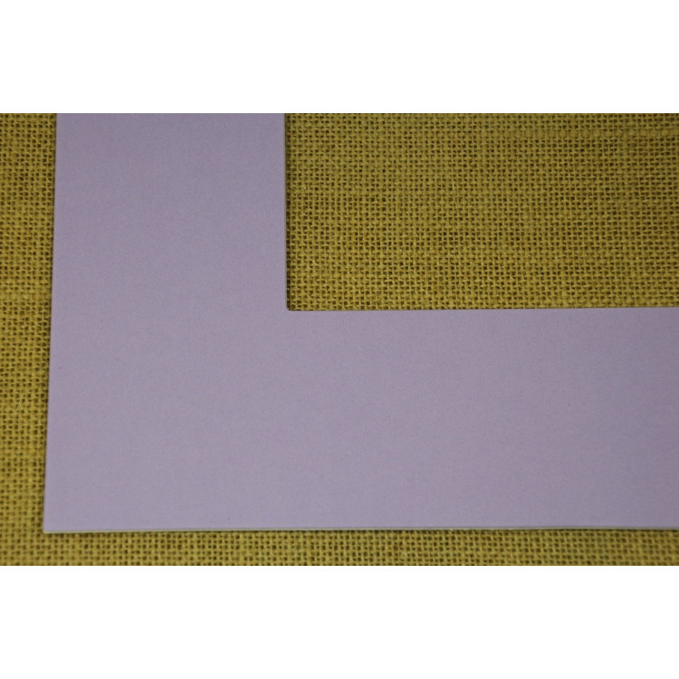 Medinis profilis M7532.640
