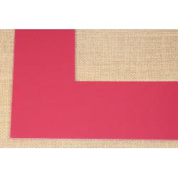 Medinis profilis M7532.740