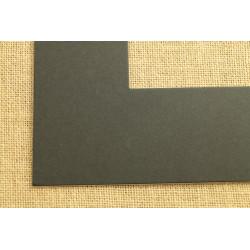 Wood Frame 8236WYG 6*9