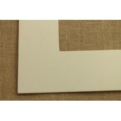 Wood Frame 8301G1 3*4