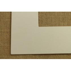 Wood Frame 8307AG 5*7