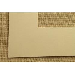 Wood Frame 8412BRAG 6*8