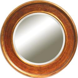 Wood Frame 8332G1 4*5