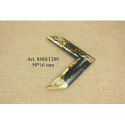 Wood Frame P8537JMAG5*5