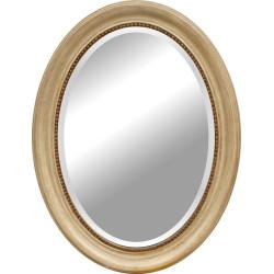 Wood Frame P8537JMAG5*7