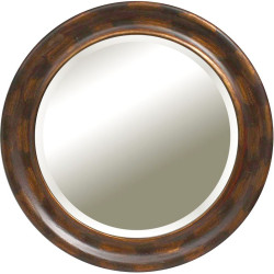 Rectangular Mirror 40*140 8410S864