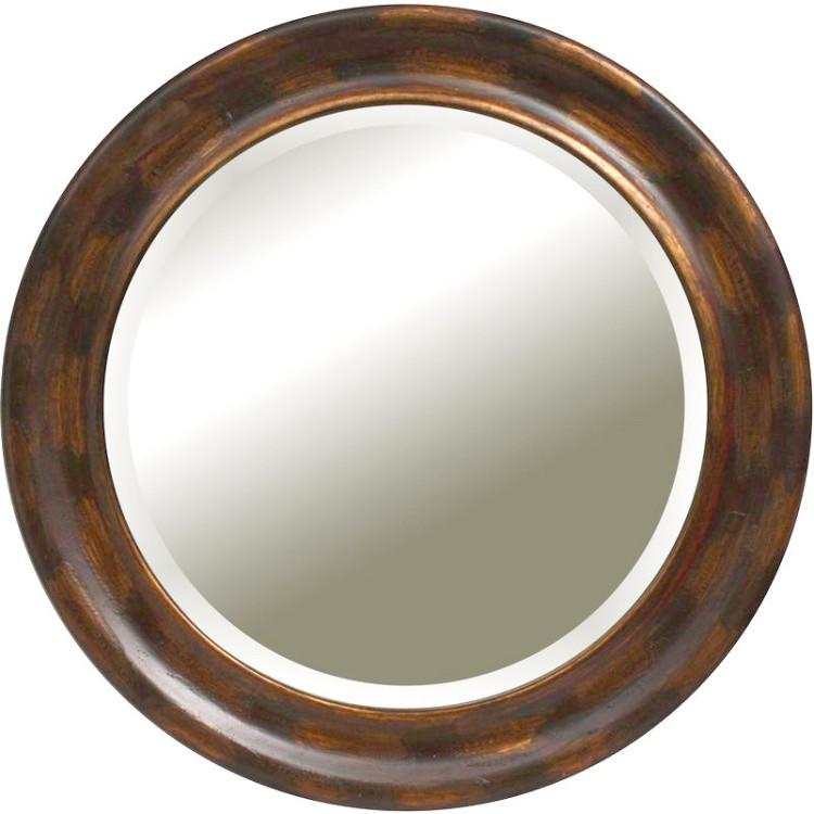 Įrėmintas veidrodis 40*140 8410S864