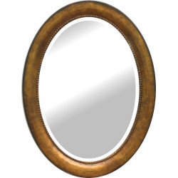 Rectangular Mirror 7201165