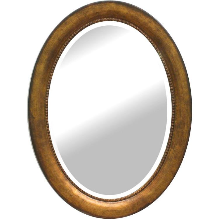Įrėmintas veidrodis 7201165