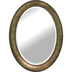 Round Mirror P8526EFG 6*6