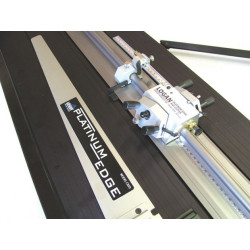 Oval Mirror 8335AG 5*7