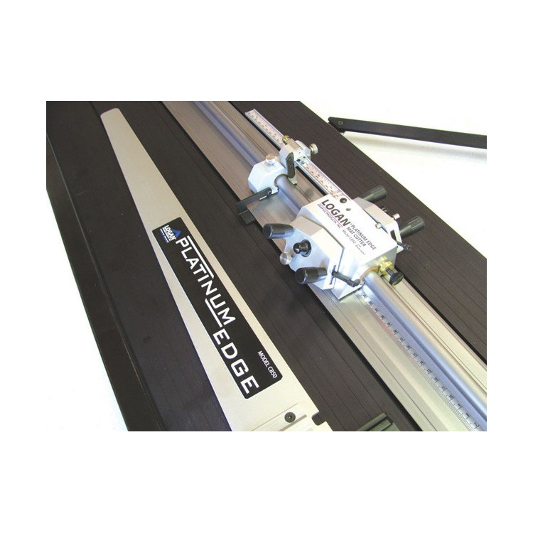 Įrėmintas veidrodis 8335AG 5*7