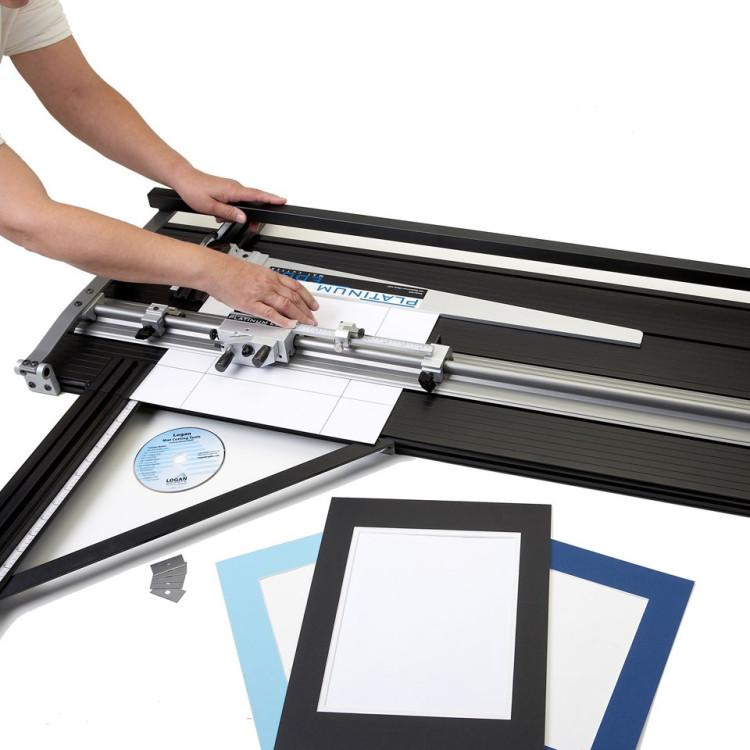 Įrėmintas veidrodis 8357FRS 7*10
