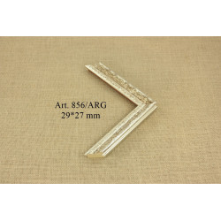 Rectangular Mirror 8107S801 5*7