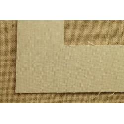 Wood Frame 60*80 P8580-S959