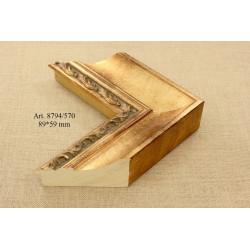 Round Mirror 60*60 P8561R993