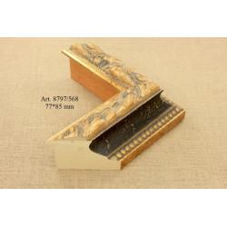 Round Mirror 60*60 P8561R965