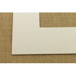 Rectangular Mirror 7232S830 6*8
