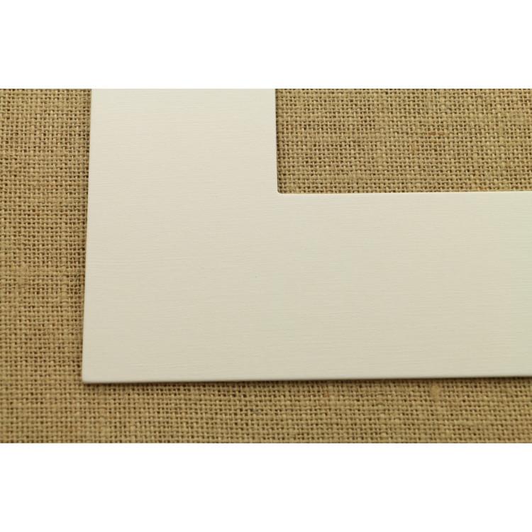 Įrėmintas veidrodis 7232S830 6*8