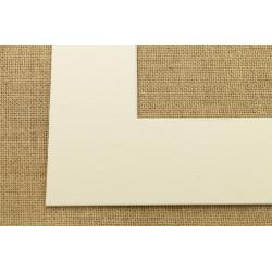 Įrėmintas veidrodis 60*60 8561R993*
