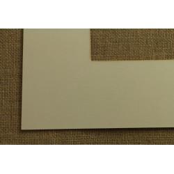 Round Mirror 8526JBXG 7*7
