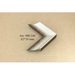 Oval Mirror 70*100 8528R844