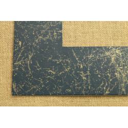 Oval Mirror 70*100 8528R845