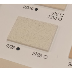 Oval Mirror 8216 6*8