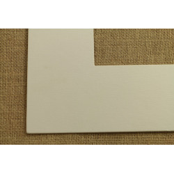Oval Mirror 8216AG 7*10