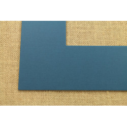 Rectangular Mirror 8107875 5*7