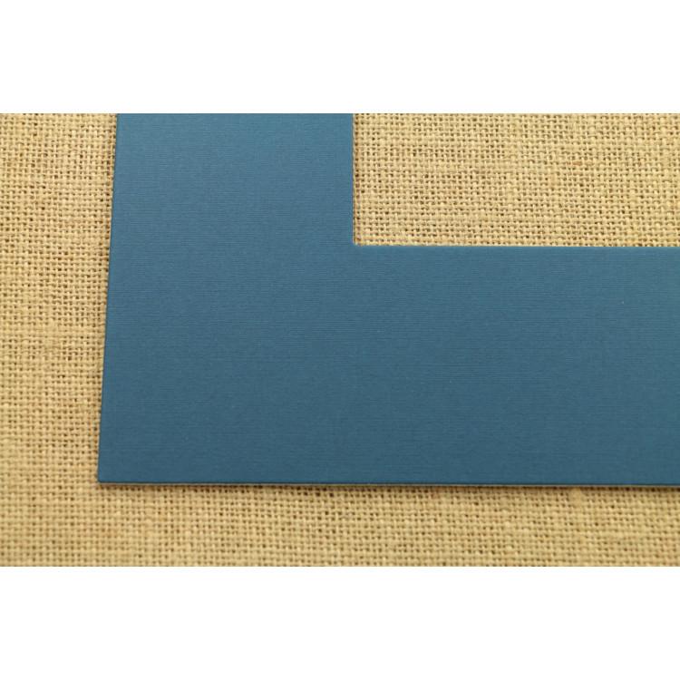 Įrėmintas veidrodis 8107875 5*7