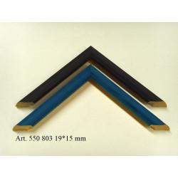Wood Frame 8109FG 5*7