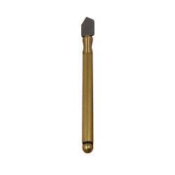 Round Mirror P8528G1 7*7