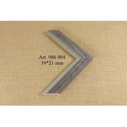 Round Mirror P8528EFS 7*7