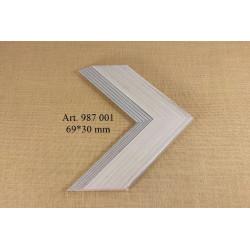 Round Mirror 50*50 P8526JBXG
