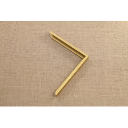 Rectangular Mirror 8410IG 6*8