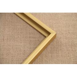 Round Mirror P8526EFS 6*6