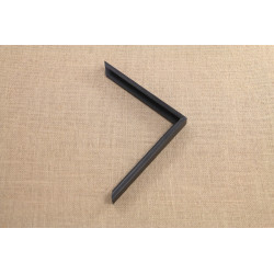 Oval Mirror 8349G1 4.5*3