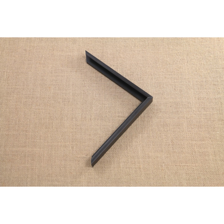 Įrėmintas veidrodis 8349G1 4.5*3