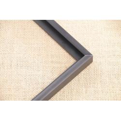 Round Mirror P8518BG 5*5