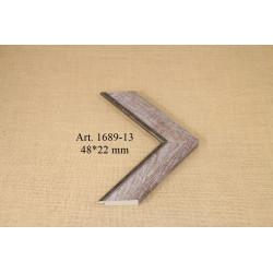 Pakabinimas 2 JT-505