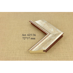 Painting TN0257X 4*6