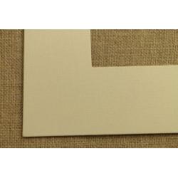 Painting TN0259 4*6